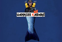 WANNSEE KABARE
